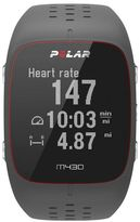 Polar M430 HR GPS Running Watch