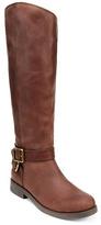 Lucky Brand Falta Boots*