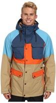 Burton MB Frontier Jacket