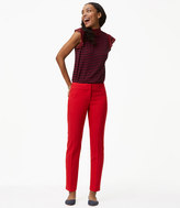 LOFT Tall Slim Pants in Julie Fit