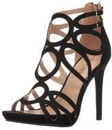 Report Women's Triton Dress Sandal.