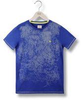 Armani Junior Short-sleeve t-shirt