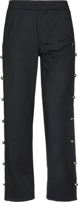 Jijil Casual pants - Item 13355592TI