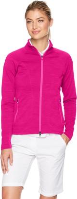 Skechers Performance Women's Downswing Full Zip Jacket