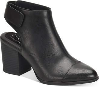 b.ø.c. Bingley Shooties Women Shoes