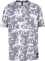 adidas T-shirts - Item 37965925