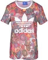 adidas T-shirts - Item 37992222