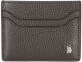 Tod's Classic Card Holder