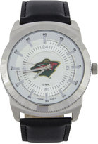 Game Time Minnesota Wild Vintage Watch