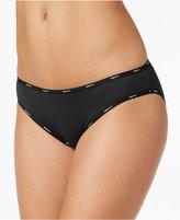DKNY Comfort Classic Cotton Bikini 543097