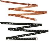 Soussan Wrap Belt
