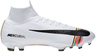 Nike Mercurial Superfly VI Pro Football Boots
