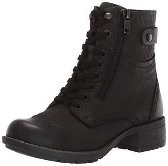 Cobb Hill Women's Alessia Bethany 2 Boot Fashion