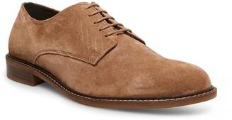 Steve Madden Plain Toe Dress Shoe
