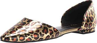 Katy Perry Women's The Liam Ballet Flat