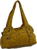 """Tops Handbags Handbag """"Jenny"""" By Tops"""