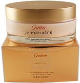 Cartier 6.75-Oz. La Panthere Perfumed Body Cream