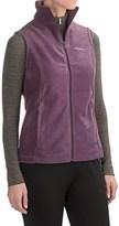 Columbia Benton Springs Fleece Vest (For Women)