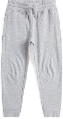 Stella Mccartney Kids Waist-Tie Sweatpants