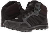The North Face Litewave Fastpack Mid WP Men's Hiking Boots
