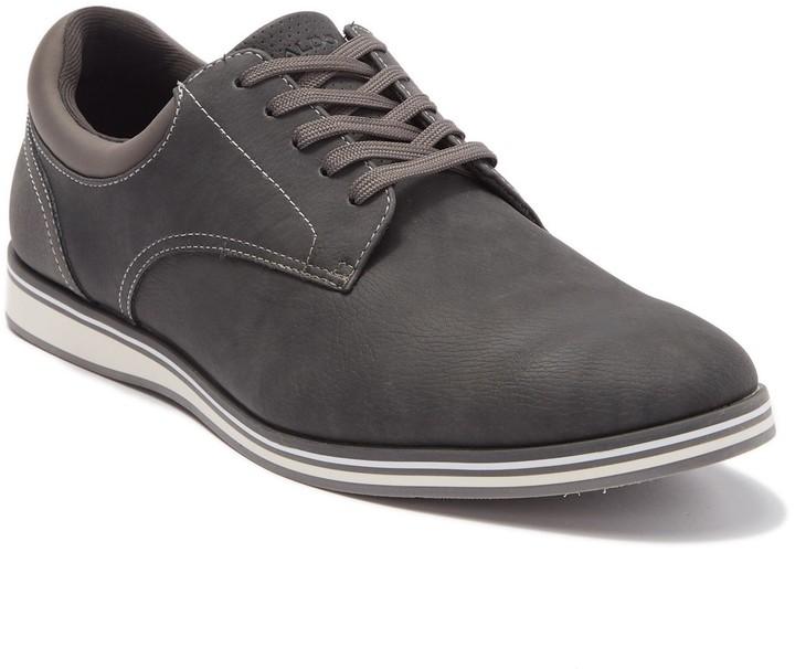 Aldo Cycia Sneaker - ShopStyle
