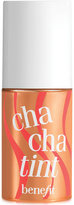 Benefit Cosmetics Chachatint Cheek and Lip Stain Mini