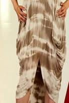 Cherish Tyedye Dress