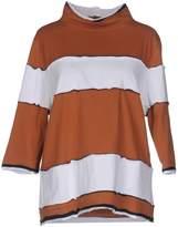 Telfar T-shirts - Item 12062800