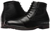 Nunn Bush Trent Boot Men's Boots