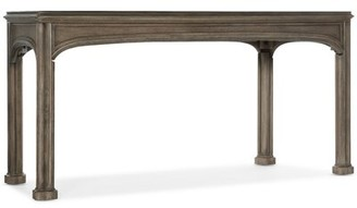 Hooker Furniture Woodlands Desk
