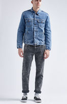 Levi's 511 Slim Fit Sly Jeans