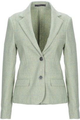 Marciano Suit jackets
