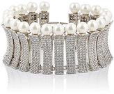 Fallon Women's Madison Pavé Bracelet