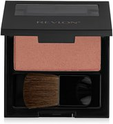 Revlon Powder blush 5g