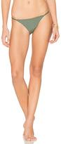 Issa de' mar Bondi Bikini Bottom
