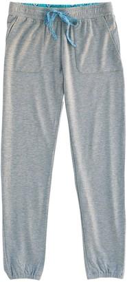 Vera Bradley Jogger Lounge Pants - Ivy