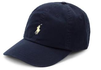 Polo Ralph Lauren Polo Player Hat