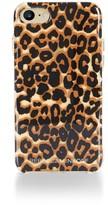 Rebecca Minkoff Leopard Print Case For Iphone 7