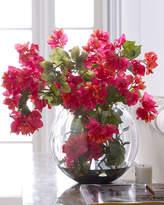 John-Richard Collection Bougainvillea Bouquet