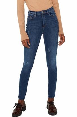 edc by Esprit Women's 099cc1b031 Skinny Jeans