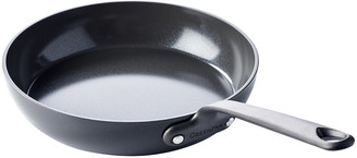 Green Pan Craft Frying Pan - 24cm