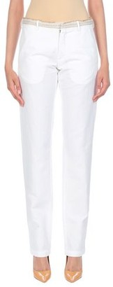 Coast Weber & Ahaus Casual trouser