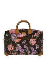 "Bric's Life 18"" Duffle Bag"