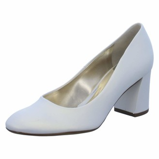 Högl Women's Fusion Wedding Shoes