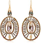 Ziio Moonlight Earrings