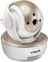 Vtech Accessory Camera for VM343 and VM344 (Sold Separately)