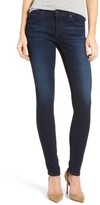 AG Jeans Women's Super Skinny Stretch Jeans