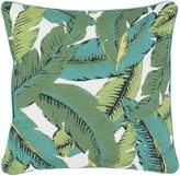 Apt2B Naxos Tropical Toss Pillow