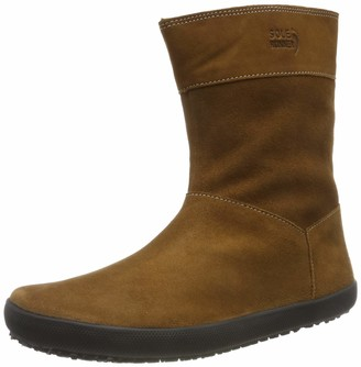 Sole Runner Women's Larissa Boots