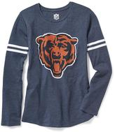 Old Navy NFL® Team Tee for Women